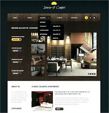 Free Website Template Slider Free Theme With Slider Free