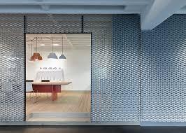 office building design ideas amazing manufactory. 3 Of 10; Movet Office Loft By SAF - Studio Alexander Fehre Building Design Ideas Amazing Manufactory
