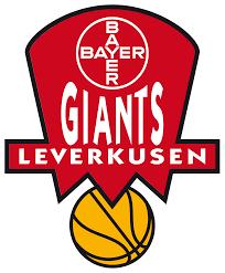 Datei:Bayer Giants Leverkusen Logo.svg – Wikipedia