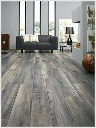 wood effect laminate flooring inspirational wood effect laminate flooring grey laminate wood flooring dark oak