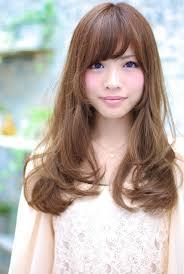 北川景子風ロング ヘアカタログ2019 My Hair Catalog ヘア