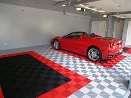 garage wall paintGarage Wall  Floor Paint Ideas  Tacoma World