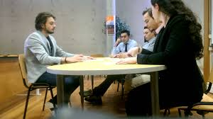 s and marketing manager interview team international bamfs s and marketing manager interview team international bamfs