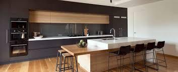 Marvellous Modern Bar Design Ideas Decorating For Engaging