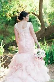 laneige bride brittany ♥ crissie mcdowell photography daci Wedding Gowns By Daci wedding gowns by daci laneige bridal boise, id wedding gowns by daci