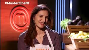 Rossella Costa: chi è la concorrente di MasterChef 9, su Sky Uno
