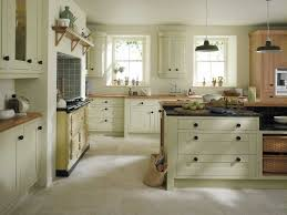 Traditional Luxury Kitchens Luxury Quality Kitchens Available Throughout Grimsby Cleethorpes