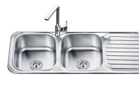 stainless steel kitchen sink india inspirational kitchen sink double whitevisionfo photograph