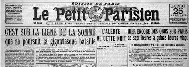 """Résultat de recherche d'images pour """"gallica 25 juin 1914"""""""
