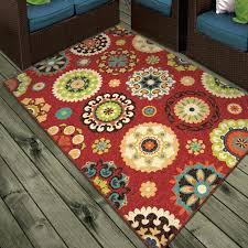 leopard print area rug target area rugs nautical rugs geometric area rugs large red rug gray