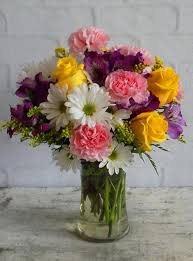 mccarthy whites florist clarks summit3