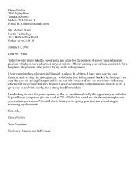 cover letter opening lines my document blog cover letter website
