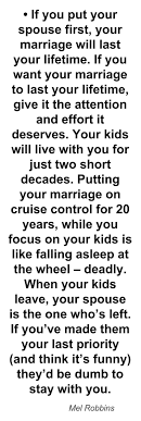 Best 25 Be my husband ideas on Pinterest Prayer for.
