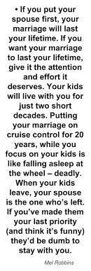 Best 25 Love my husband ideas on Pinterest