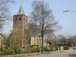 Winterswijk (plaats) - wikipedia