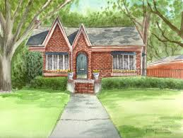 Save2 1024x770 1930 Tudor Style House in Lakewood ...