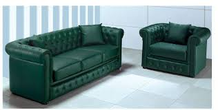 sofa for office. mof kd button lounge sofa office for