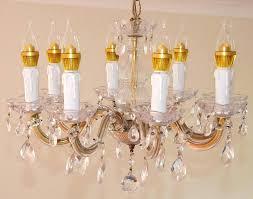 elegant led light bulbs for chandelier and with led led light bulbs candelabra base 60 watt