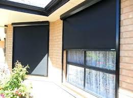 control blinds diy