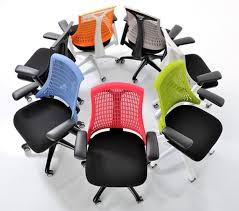 coloured office chairs. Modren Office New Flex Colourful Office Chair Just Launched In Coloured Chairs