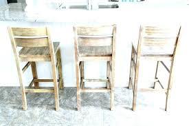 Diy rustic bar Cabinet Diy Bar Stools With Backs Bar Stool Bar Stool Plans Bar Stools With Backs Ideas Kitchen Rabbulinfo Diy Bar Stools With Backs Rabbulinfo
