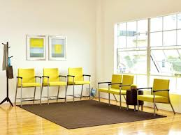 contemporary waiting room furniture. Marvelous Waiting Room Chairs Medical And Furniture Beautiful Healthcare Modern Contemporary