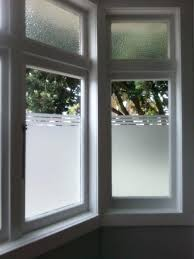 sliding glass door privacy tint sliding glass door tint mirror for