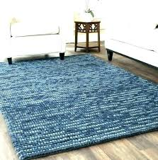 navy blue area rug 5x7 light blue area rug blue area rug navy blue area rug