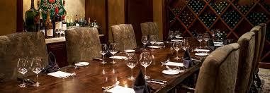 Royal Oaks Country Club - Houston, TX - Home