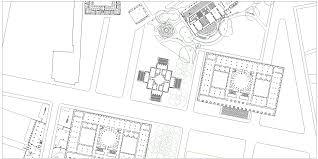 vanna venturi house floor plan unique 20 2080m
