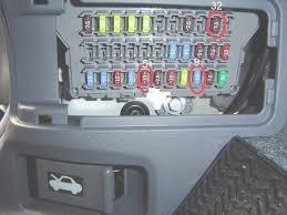 honda accord (2005) fuse box diagram auto genius autobonches com 2005 honda accord fuse box location at 2005 Honda Accord Coupe Fuse Box