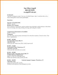 resume for homemaker resume homemaker rome fontanacountryinn com