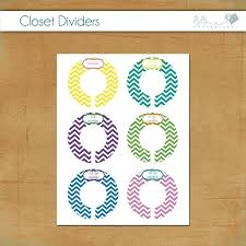 baby closet divider template best blog images on of diy dividers clothes for s room d i y closet clothes divider diy
