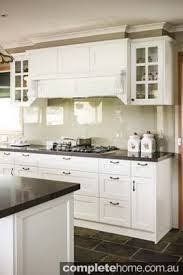 french provincial kitchen tiles. image result for tile splashback french provincial kitchen tiles c