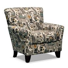 Living Room Accent Furniture Living Room Modern Living Room Accent Chairs Wayfair Accent