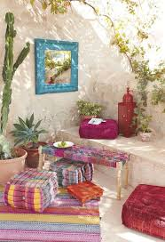 Indian Style Living Room Decorating The 25 Best Indian Living Rooms Trending Ideas On Pinterest