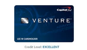 Capital One Venture Card Mileage Chart Finally Approved For The Capital One Venture Card