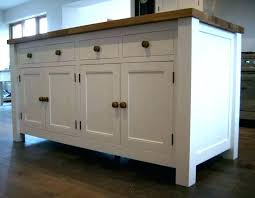 stand alone kitchen cabinets stand alone kitchen pantry cabinet freestanding kitchen cabinet kitchen cabinet stand alone