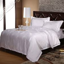 china hotel collection 300tc egyptian cotton duvet cover queen white china duvet covers king duvet cover