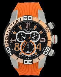 mulco watches launches timeless fondo wheel watch collection mulco watches fondo wheel
