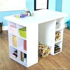 57 Costco Craft Table, Craft Table With Storage Costco ...