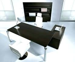 cool office accessories. Cool Office Accessories Desk For Guys Must Have .