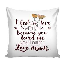Pillow Quotes Best New Pillow Quotes 48 For Your Wall Xconces Ideas With Pillow Quotes