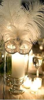 Masquerade Ball Decorations Diy Awesome Masquerade Decorations Diy Gorgeous Design Ideas Masquerade