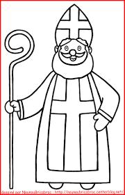 Saint Nicolas Patron Des Coliers Centerblog