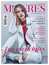 Mujeres Novia 2016 By Grupo Editorial Altamirano Issuu