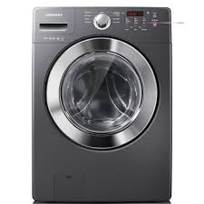lowes samsung washer dryer. Unique Lowes Loweu0027s Lowes  Samsung Front Load Washer U0026 Dryer 1123 After 10 Coupon And U