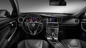 2018 volvo s60 interior. wonderful 2018 2018 volvo s60 new interior intended volvo s60 interior