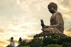 Священная книга буддизма основные заповеди Разногласия среди буддистов