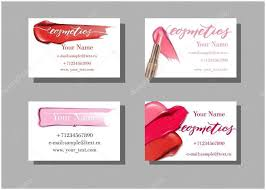 Younique Gift Certificate Template Younique Gift Card Fresh Younique Gift Certificate Template Fresh